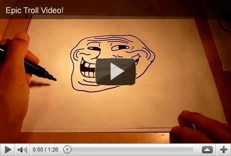 Pirata_Ninja_Video-Epic-Troll-Video