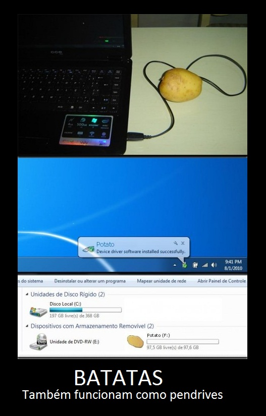 Pirata-Ninja-Potato-flash-drive
